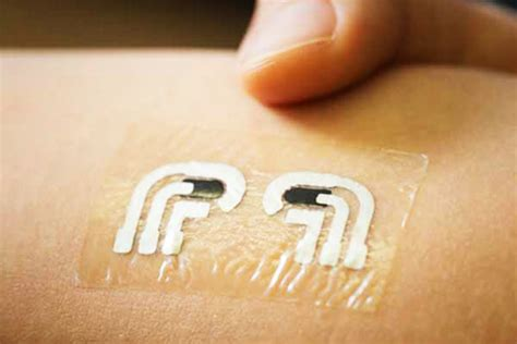 tattoo pain test forget needles temporary tattoos could give diabetics a