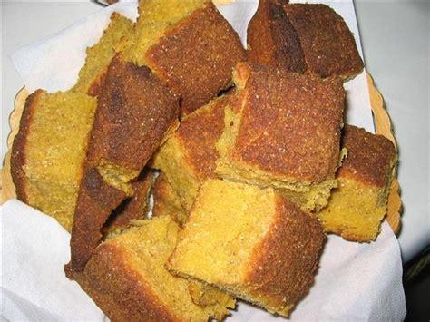 yemek tarifi misir ekmegi tarifi firinda 23 misir ekmegi tarifi firinda