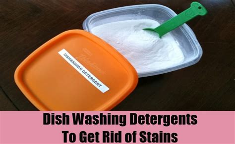 washing hair with dish soap to remove color 8 best ways to get rid of stains diy health remedy