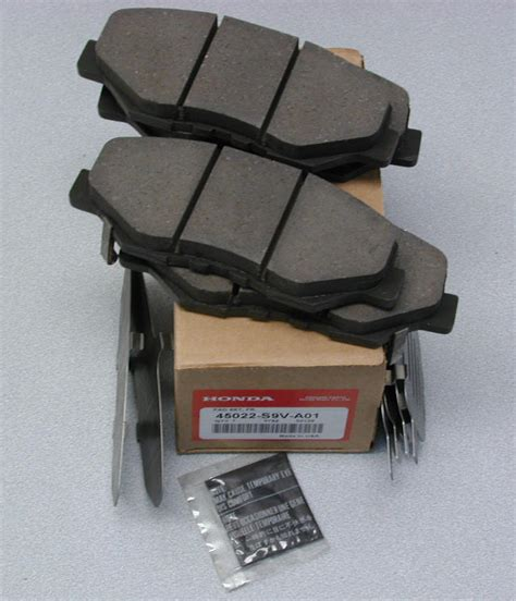 1999 honda accord brake pads honda specials gogo auto services inc
