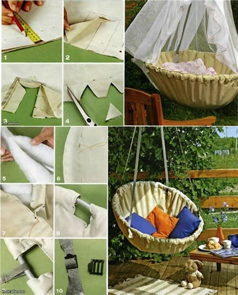 diy hammock swing chair diy fabric hammock chair fab art diy