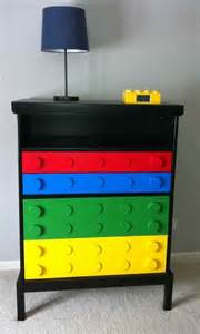 1000 ideas about dresser makeovers on