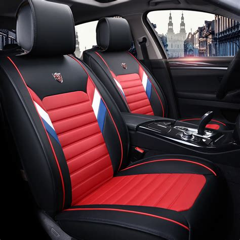 2011 vw jetta seat covers popular seat covers vw buy cheap seat covers vw lots from