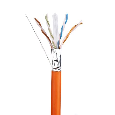 ftp data cat6 data cable comtec direct