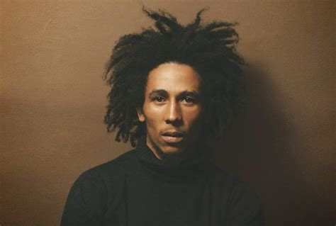 bob marley afro hair legend in the lens 20 awesome inspiring images of bob