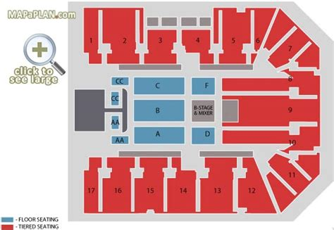lg arena floor plan birmingham genting arena nec lg arena detailed seat