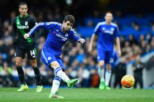 Chelsea Fc Players | chelsea fc player evaluations 2015 16 oscar