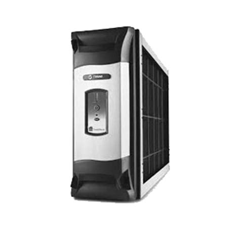 the best whole house air purifier reviews clean large square footage