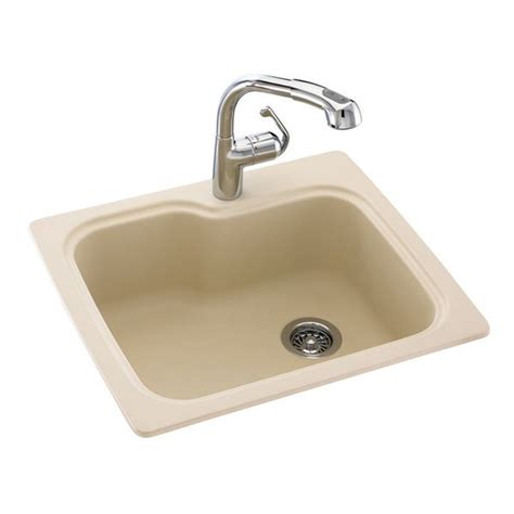 Swanstone Kitchen Sinks 404 Whoops Page Not Found