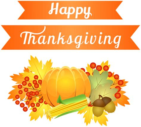free thanksgiving clipart happy thanksgiving clip free thanksgiving clipart