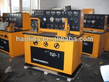 used alternator test bench auto electrical test bench test generator alternator