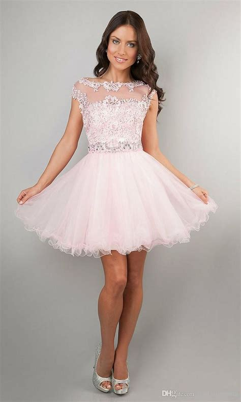 more details about 8th grade formal dresses white naf dresses pictures in 2019 graduation dresses for 8th grade with sleeves search clothes dresses prom dresses