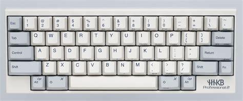 keyboard layout editor hhkb happy hacking keyboard jpn layout vs normal laout