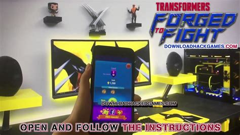 game mod tool ios transformers jacket transformers 4 game hack tool