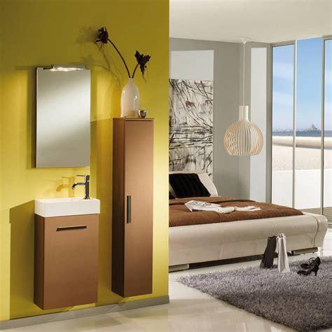 wohnzimmer calgary badezimmerset calgary 3 teilig verschiedene varianten