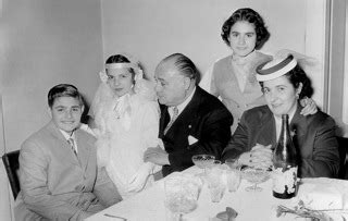 beniamino gigli passione live 1948 due famiglie due verit 224 il su gigli parte