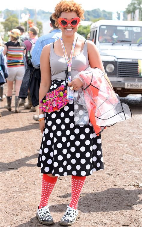 How Much Money Do You Win On Naked And Afraid - glastonbury 2014 all the pictures gemma cairney page 6 celebrity pictures