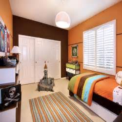 paint color schemes for boys bedroom boys bedroom paint color ideas intended for wish the