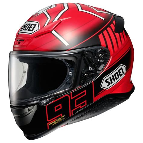 Helm Shoei Rf 1200 Marquez Black Ant Helmet shoei rf 1200 marquez 3 helmet 30 187 04 revzilla