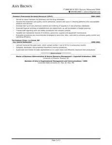 Pharmaceutical Researcher Cover Letter by Pharmceutical Rep Cover Letter
