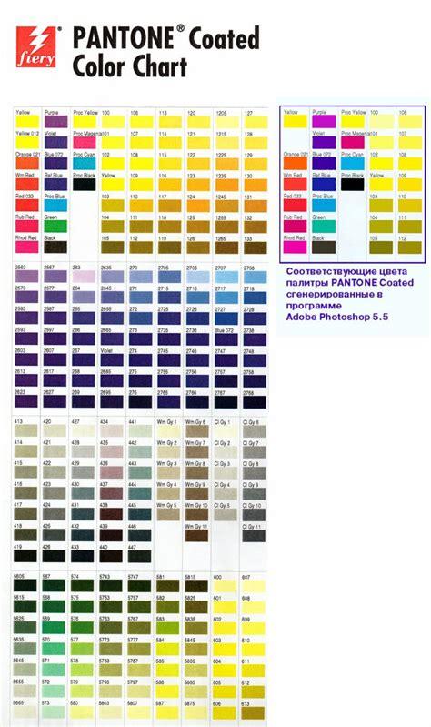 pantone color codes pantone color chart pantone color colors and color charts