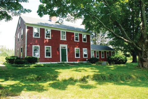 new colonial homes new england dutch colonial homes colonial homes pinterest