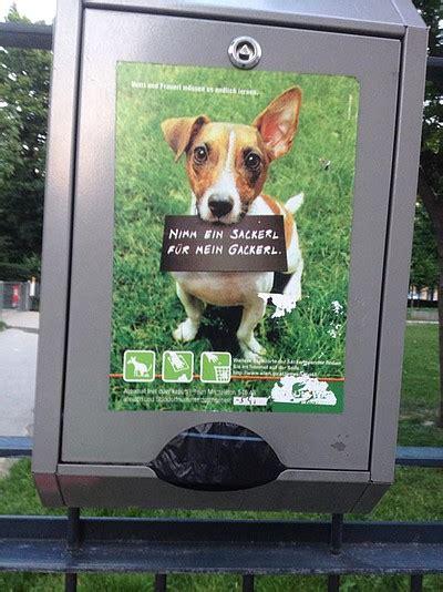 wann passieren die häufigsten fehlgeburten easy dogs die 8 kostbarkeiten kotbeutel daniela gassmann