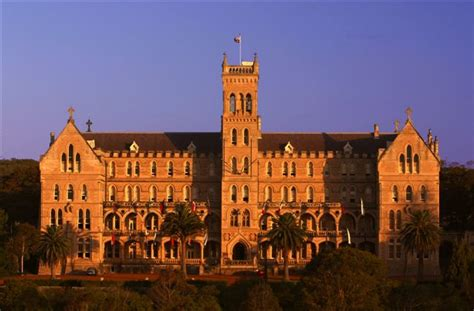 Mba Colleges In Australia Sydney by Icms Sydney International Student Office