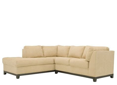 kathy ireland sectional jill thinks its puffy couches pinterest home the o