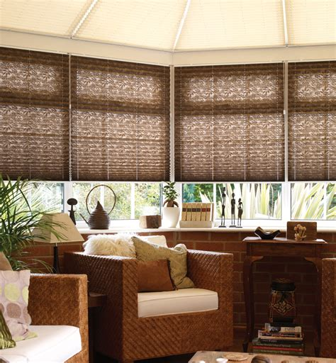 Conservatory Blinds Conservatory Blinds Alams Beautiful Blinds