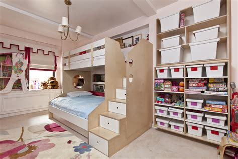 cheap double headboard sale cheap twin beds for sale kids furniture youth beds for
