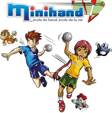 Calendrier Ligue Des Chions Handball Ecole De Handball Club Handball Handball Mothais Clubeo