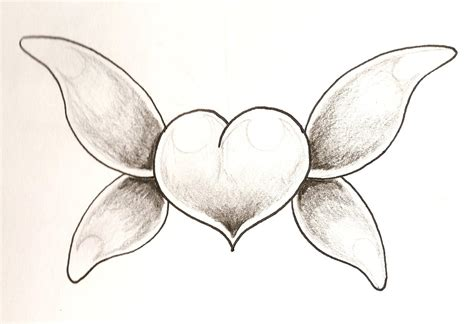hearts and butterfly tattoo designs tattoos and designs page 58