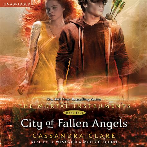 in a fallen city new york review books classics review quot shadowhunters city of fallen quot the owl