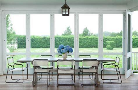 cucina in veranda chiusa veranda chiusa arredamento pagina 9 fotogallery donnaclick