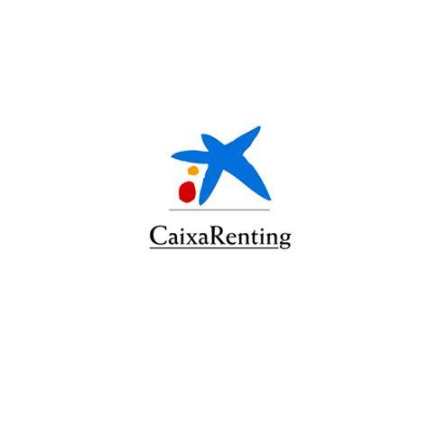 coches ocasion bancos las ventajas del renting la caixa para veh 237 culos de ocasi 243 n