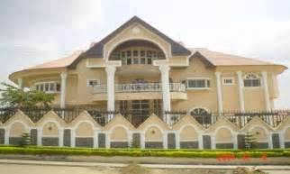 nigeria house plan and design ghana plans lrg edccfadb for floor simple bedroom colonial