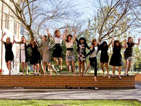 New Mba Graduate Houston by International Business International Business College New