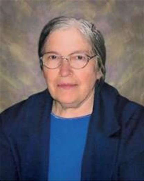 frances herron obituary rollins funeral home rogers ar