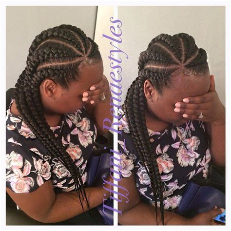 big cornrows 1000 ideas about big cornrows on pinterest goddess