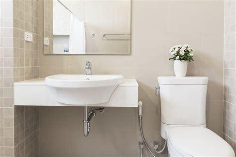 bathroom heaters ceiling mounted grooming point u look better when feel better