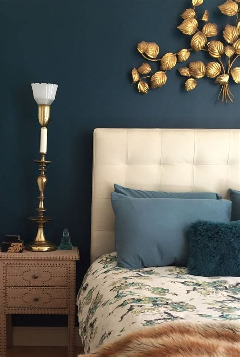 navy bedroom 1000 ideas about navy bedrooms on pinterest navy