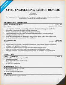 Resume Samples For Engineering Freshers 12 Cv For Civil Engg Student Basic Job Appication Letter