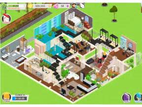 home design story juego home design story 6 reinajapan