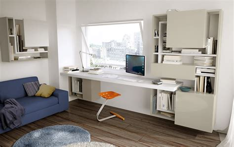 home office workstation designs home design and style