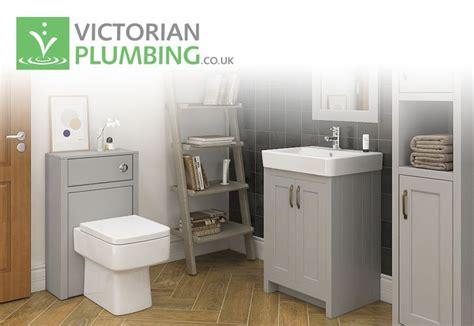 bathroom retailers uk victorian plumbing one of top 1 000 companies to inspire