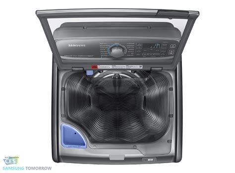 washer with built in sink s innovative new washing machine has a built in sink