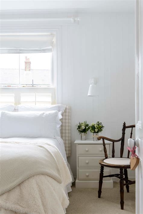 coastal decorations for a house 25 beautiful style bedroom designs feed inspiration
