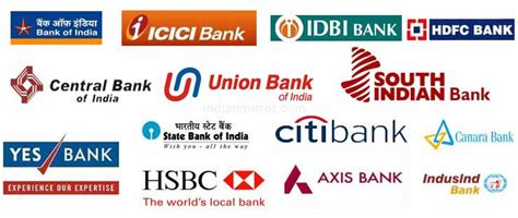 housing loan in indian bank home loan rates of leading indian banks