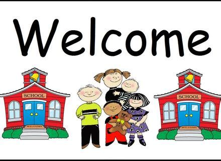 welcome home banner template microsoft word welcome sign